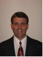 Dr. Troy Giles, D.C.