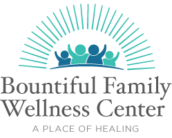 Bountiful Family Wellness Center